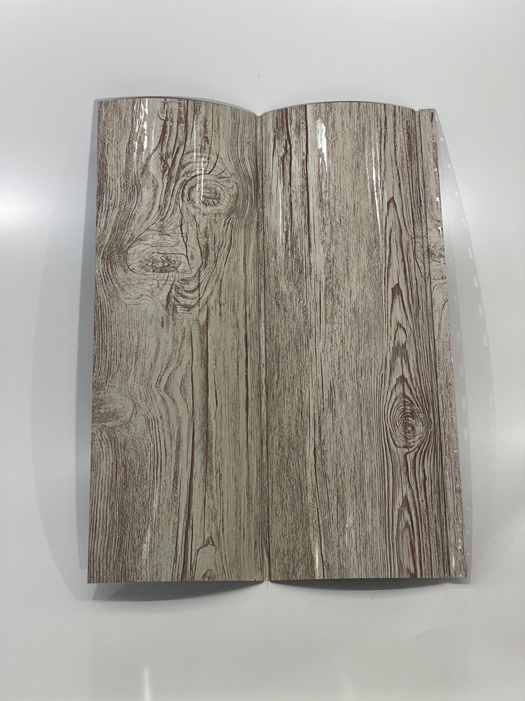Старе дерево 3D